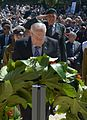 Everyone Has a Name - Yad Vashem ceremony (2).jpg