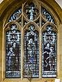 Evesham, All Saints' church window (38353144972).jpg
