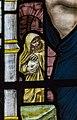 Evesham All Saints' church, window detail (38377463166).jpg