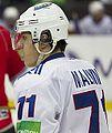 Evgeni Malkin 2012-10-06 (2).jpg