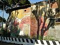 Ex-ospedale di san salvi 12 graffiti.JPG