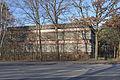 Ex Röttiger-Kaserne Hamburg 04.jpg