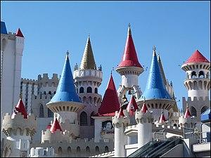 Excalibur Casino, Las Vegas, NV - panoramio.jpg