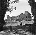 Excavations at Faras 048.jpg