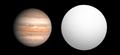 Exoplanet Comparison XO-1 b.png