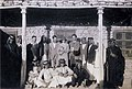 Expedition-house-and-staff -1928 29.jpg