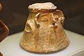 Expozitie Aurul Romaniei MNIR0040.JPG