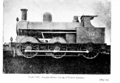 Express Goods Engine, 6 Wheels Coupled.png