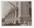 Exterior marble work - southeast corner (NYPL b11524053-489485).tiff