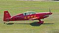 Extra 300L Klaus Lenhart D-EWKL Hahnweide 2011.jpg