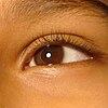 Eye-kannu.jpg