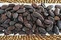 Fèves de cacao grillées de São Tomé-et-Príncipe (2).jpg