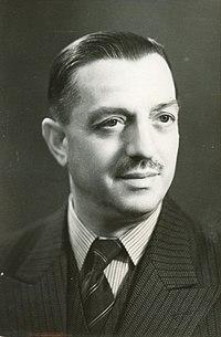 Félix Gouin député SFIO 1936.jpg