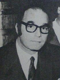 Félix Luna.jpg