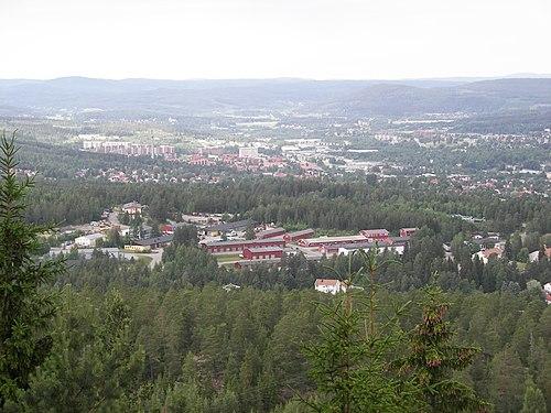 Sundsvall Black Gay | Black Gay Dating Sundsvall - Black Gay