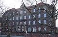 Fürstenbrunner Weg 21 (Berlin-Westend) Verwaltungsgebäude.jpg
