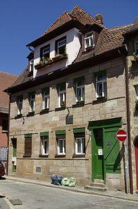 Fürth Helmstraße 9 001.JPG