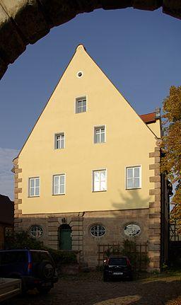 Steinach in Fürth