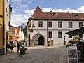 Füssen - Rathaus2.jpg