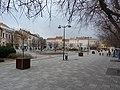 Fő tér, Szombathely - 2016.03.06 (196).jpg