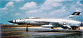 F-105-4fw-mycoy-1962.jpg
