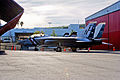 F-14 Tomcat (5352802397).jpg
