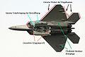 F-22 stealth2.jpg