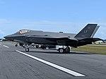F-35A (46594012305).jpg