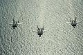 F-35 Lightning II instructor pilots conduct aerial refueling 130516-F-XL333-1164.jpg