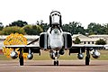 F-4E Phantom - RIAT 2017 (35965742562) (2).jpg