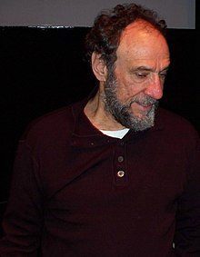 F. Murray Abraham (2009)