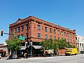 F. O. E. Building (Boise, Idaho).jpg