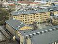 F.d.Göteborgs kommunala mellanskola.JPG