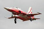 F5 Patrouille Suisse - RIAT 2008 (2830730203).jpg