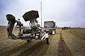 FA, 2CR direct and indirect fire exercises 150123-A-HE359-007.jpg