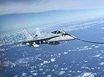 FA18E Super Hornet Refueling (35627514244).jpg
