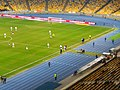 FC Dynamo Kyiv vs FC Zorya Luhansk 25-02-2019 (5).jpg