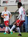 FC Liefering gegen SC Wiener Neustadt (23. September 2016) 15.jpg