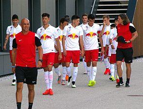 FC Liefering gegen ZP Sport Podbrezova 27.JPG