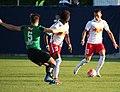 FC Liefering vs. Wacker Innsbruck 02.JPG