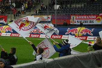 "FC Red Bull Salzburg SCR Altach (März 2015)"" 48.JPG"