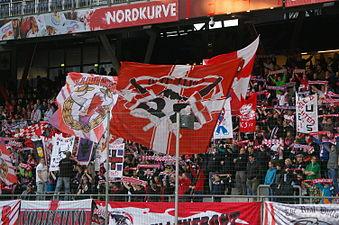 FC Red Bull Salzburg SK Sturm Graz (Bundesliga) 42.JPG