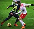 FC Red Bull Salzburg gegen Wolfsberger AC (31. März 2018) 42.jpg