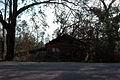 FEMA - 11205 - Photograph by Jocelyn Augustino taken on 09-23-2004 in Alabama.jpg