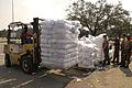 FEMA - 14666 - Photograph by Marvin Nauman taken on 09-03-2005 in Alabama.jpg
