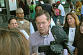 FEMA - 15543 - Photograph by Win Henderson taken on 09-13-2005 in Louisiana.jpg