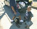 FEMA - 19843 - Photograph by Andrea Booher taken on 10-18-2005 in Louisiana.jpg
