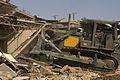 FEMA - 20492 - Photograph by Marvin Nauman taken on 11-18-2005 in Louisiana.jpg