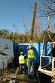 FEMA - 21003 - Photograph by Mark Wolfe taken on 01-03-2006 in Mississippi.jpg