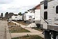 FEMA - 21403 - Photograph by Greg Henshall taken on 01-17-2006 in Louisiana.jpg